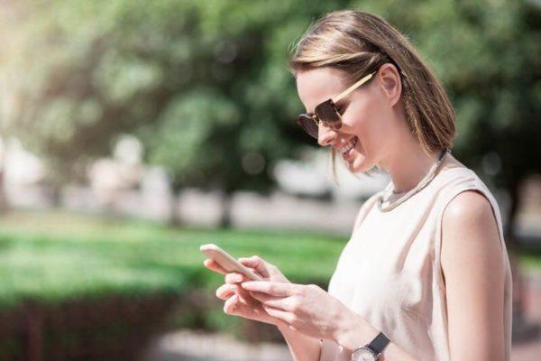 Evitez le text neck ou tech neck pour mieux respirer !