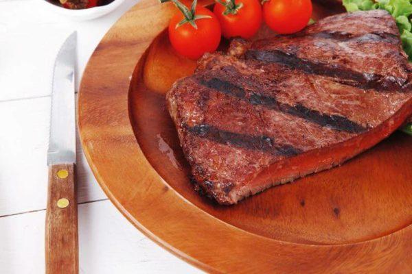 Régime Vegan ou végétarien, une nouvelle étude