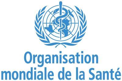 Organisation Mondiale de la Santé reconnait la Chiropraxie