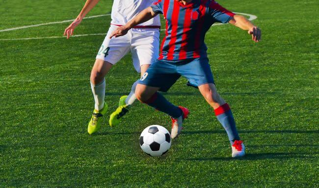 Augmenter la force musculaire chez le sportif grace à la Chiropraxie