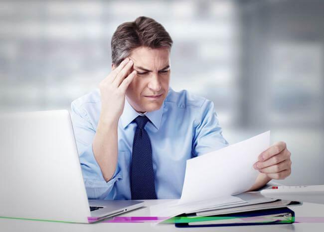 Calmer les maux de tête et migraine par la Chiropraxie