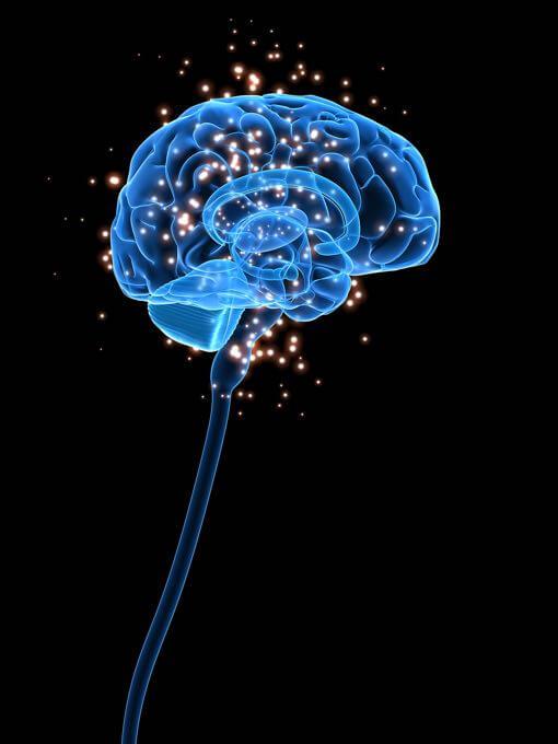 Causes des migraines avec ou sans aura