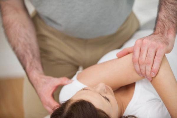 Est-ce mauvais de faire craquer ses articulations et si cela provoque l'arthrose