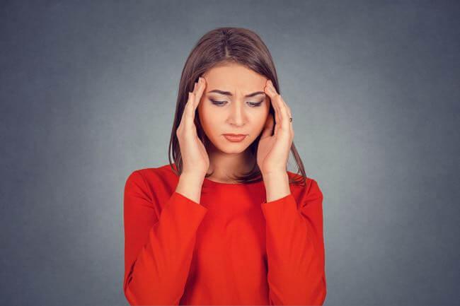 Soulager la crise de migraine par la Chiropraxie
