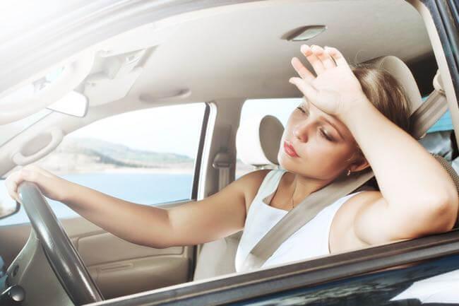 Soulager migraine par la chiropraxie