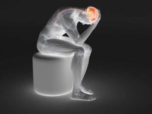 Traitement migraines chroniques par la Chiropraxie