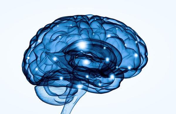 Troubles neurologiques du Covid-19