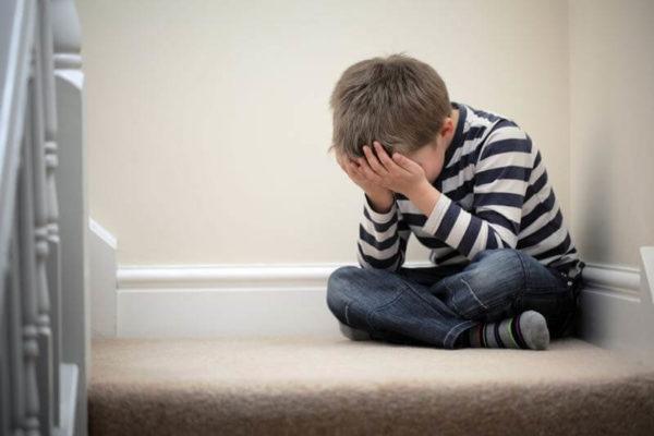 Migraines et troubles du comportement sont liés chez les enfants