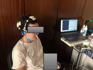 Photobiomodulation et neurostimulation pour dysautonomie