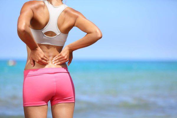 Chiropraxie ou kinésithérapie pour la lombalgie ?