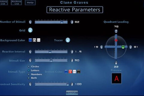 Integration sensori-motrice paris